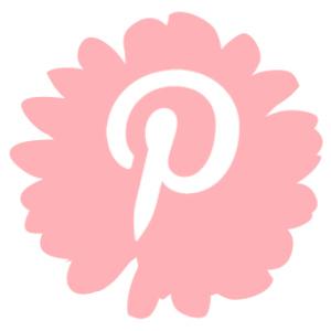 KN-Pinterest-Icon